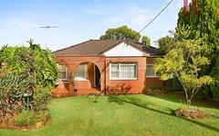 54 Wonga Road, Yowie Bay NSW