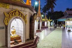 mawlamyine - myanmar 2 (La-Thailande-et-l-Asie) Tags: myanmar birmanie mawlamyine