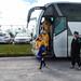 14 Girls Cup Final Albion v Cavan April 30, 2016 53