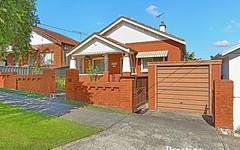 26 Lansdowne St, Bardwell Valley NSW