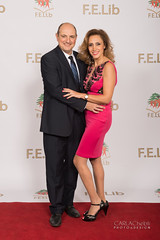 REDC_FELIB2016-7888