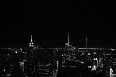 DSC_0235 (2) (Nancy '06) Tags: new york city newyorkcity rockefellercenter topoftherock