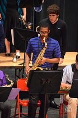 DSC_6684.jpg (colebg) Tags: illinois spring concert unitedstates band jazz coolidge 2015 granitecity gchs