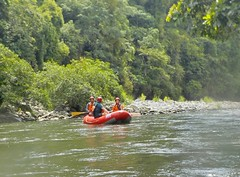Rafting 22-April-2016 (Boquete Outdooor Adventures) Tags: rafting whitewaterrafting centralamerica riverrafting boqueteoutdooradventures chiriquiviejoriver