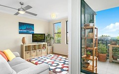 63/236 Pacific Highway, Crows Nest NSW