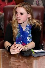 Alexandra Wainwright