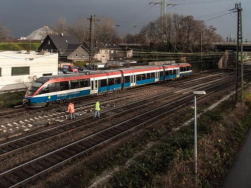 0185_2006_12_22_Oberhausen_Osterfeld_Prignitzer_Eisenbahn_VT_643_04_Oberhausen