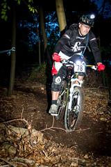 IMG_0083 (Pinnacle Pictures) Tags: orange sports night trek scott lights cycling felt racing downhill biking mtb specialized endure lumens mondraker simano qecountrypark rockshoxs