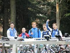 Cto España Duatlon x equipos y relevos #teamclaveria 7