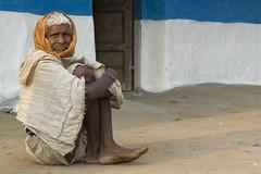 Gond village (wietsej) Tags: zeiss village sony mam description 1670 gond chhattisgarh a6000 kawardha sel1670z indiaadd