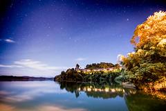 _DSC0556.jpg (sunriseOdyssey) Tags: night stars sarawak borneo batangai