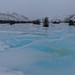 Mais um rio azul