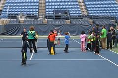 IMG_8841 (boyscoutsgnyc) Tags: sports arthur athletics stadium boyscouts tennis scouts ashe usta boyscoutsofamerica