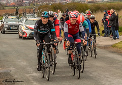 142-Editrz (Bev Cappleman) Tags: abbey bicycle race yorkshire whitby northeast northyorkshire letour cyclerace tourdeyorkshire
