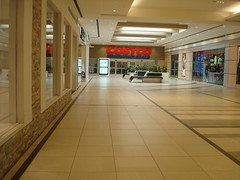 Mall Costco (zayre88) Tags: costco gatineau