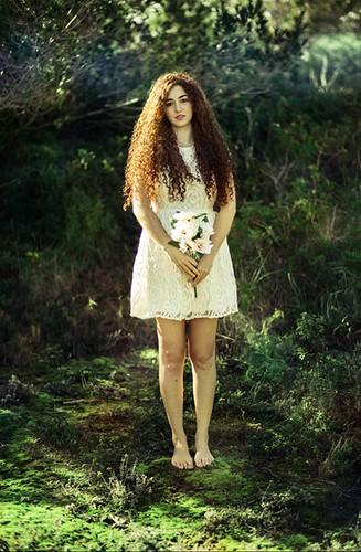 novia (13)