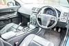 Volvo C30 Sale (feirny) Tags: volvo d3 polestar c30 volvoc30 polestarblue rebelblue rebelbluec30 polestarc30 c30polestar