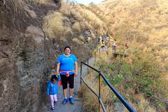 20160430-IMG_9984 (kiapolo) Tags: random hiking diamondhead 2016 hklea april2016 hikinghoveys random2016