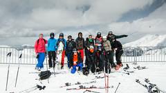 GKC Kaprun 2016 (Kaprun2016) Tags: winter ski snowboard gkc kaprun 2016 lennard laar