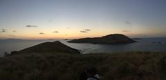 IMG_3522 (elleica) Tags: summer vacation beach islands whitebeach daet camarinesnorte calaguasislands
