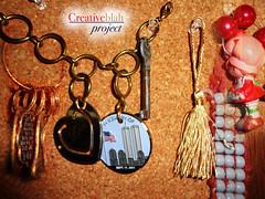 2. Lucky charms (redrach - Creativeblah project) Tags: 2 fun photo creative january photoaday challenge luckycharms themes 2016 30daychallenge redrach creativeblahphotoaday creativeblah creativeblahproject