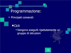 lezione7_019