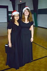 "Christmas_Concerts_0423 • <a style=""font-size:0.8em;"" href=""http://www.flickr.com/photos/127525019@N02/23702723689/"" target=""_blank"">View on Flickr</a>"