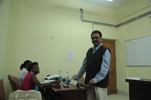 "Hyderabad - NIRD ICT for rural development <a style=""margin-left:10px; font-size:0.8em;"" href=""http://www.flickr.com/photos/47929825@N05/23747936123/"" target=""_blank"">@flickr</a>"