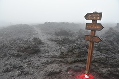 DSC_5623 (Kent MacElwee) Tags: latinamerica volcano highlands guatemala antigua centralamerica pacaya lavarocks activevolcano volcanpacaya