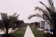 Al Jubail, Saudi Arabia (Andy Biggin Hill) Tags: saudiarabia jubail