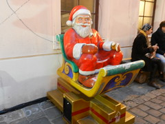 DSCN1068 (Paul Easton) Tags: vienna wien christmas december market gluhwein weinacht