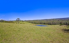 850 Mulgoa Road, Mulgoa NSW