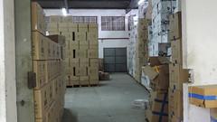 DSCN2286 (MPT-RJ) Tags: mar chins chineses bonsucesso trabalhoescravo importadora combateaotrabalhoescravo dianacionaldecombateaotrabalhoescravo operaoyulin