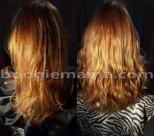 """Human Hair Extensions • <a style=""""font-size:0.8em;"""" href=""""http://www.flickr.com/photos/41955416@N02/24002215279/"""" target=""""_blank"""">View on Flickr</a>"""