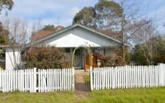 15 Ilford Road, Rylstone NSW