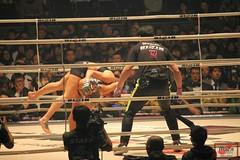 IMG_7302 (MAZA FIGHT) Tags: japan tokyo pride ufc japon giappone takada fedor mma bobsapp mixedmartialarts ultimatefightingchampionship emelianenko rizin