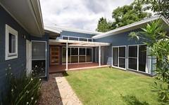 66a Illaroo Road, North Nowra NSW