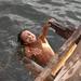 joy in water