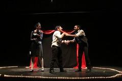 IMG_6968 (i'gore) Tags: teatro giocoleria montemurlo comico variet grottesco laurabelli gualchiera lorenzotorracchi limbuscabaret michelepagliai