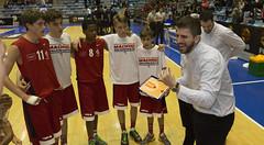 _NPP6094 (Baloncesto FEB) Tags: huelva final infantil especial masculino 060115 kdtinf2016