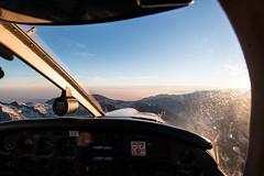 IMG_6026 (Il pali) Tags: aerial sigma1020mmf35exdchsm canoneos70d aecbiella