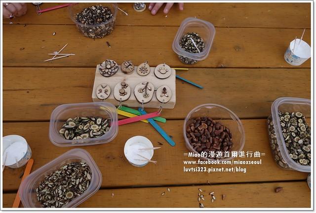평창효석문화축제11