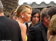 20150514_22 Charlize Theron & (probably...) Sean Penn | The Cannes Film Festival 2015 | Cannes, France (ratexla) Tags: life city travel girls vacation people urban favorite woman holiday cinema france travelling celebrity film girl festival stars person star town spring women europe riviera cannes earth famous culture chick entertainment human journey moviestar movies chicks celebrities celebs traveling celeb epic interrail stad humans semester charlizetheron interrailing tellus cannesfestival homosapiens seanpenn organism 2015 moviestars cannesfilmfestival eurail festivaldecannes tgluff europaeuropean almostanything tgluffning tgluffa unlimitedphotos eurailing photophotospicturepicturesimageimagesfotofotonbildbilder resaresor canonpowershotsx50hs thecannesfilmfestival 14may2015 ratexlascannestrip2015 the68thannualcannesfilmfestival thecannesfestival