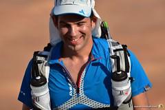 3-Oman-Desert-Marathon-day-3_6340