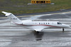 Polyone SA / IsAir Cessna Citationjet 4 F-HGLO (c/n 525C0114) (Manfred Saitz) Tags: vienna wien airport 4 flughafen cessna vie citation citationjet freg schwechat loww ixair fhglo
