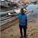 セネガル 画像82