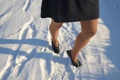 Tak u napadl...  So, jetzt haben wir Schnee...  So it was snowing... (Merman cviky) Tags: ballet socks shoe tights socken gym pantyhose slipper nylon slippers spandex lycra medias nylons gymnastic zapatillas balletslippers strumpfhose strumpfhosen ballerinas collant collants cviky ballettschuhe schlppchen ballettschuh gymnastikschuhe turnschlppchen gymnasticshoes cvicky gymnasticslippers ballettschlppchen elastan pikoty punoche gymnastiktoffel