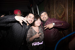 Feel Good 2.11.16-138 (16mm - Photography by @Kimshimwon) Tags: life family wedding party portrait love washingtondc photo moments photographer candid photojournalism documentary lifestyle event nightlife 16mm weddingphotographer weddingphotography makeportraits 57ronin