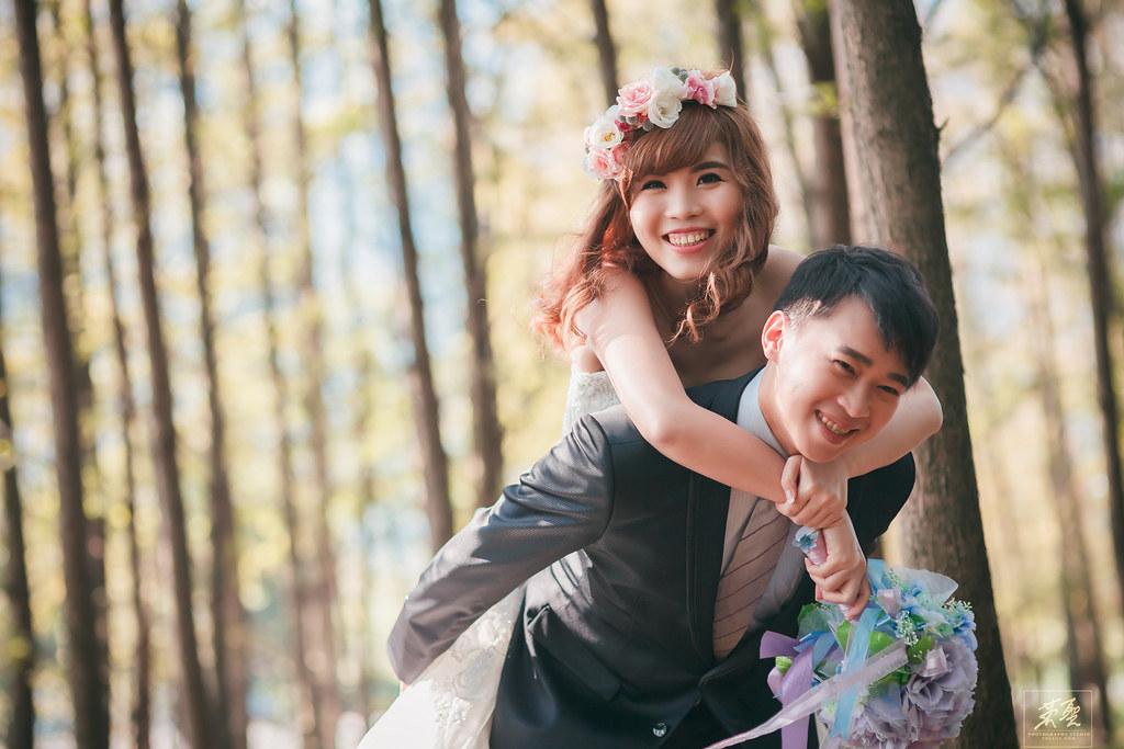 婚攝英聖-婚禮記錄-婚紗攝影-24366514410 65215cb99a b