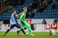 """DFL16 Vfl Bochum vs. Borussia Mönchengladbach 16.01.2016 (Testspiel) 092.jpg • <a style=""""font-size:0.8em;"""" href=""""http://www.flickr.com/photos/64442770@N03/24394292136/"""" target=""""_blank"""">View on Flickr</a>"""